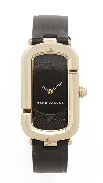 Marc Jacobs Platform Watch