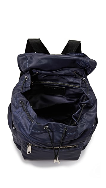 Marc Jacobs Easy Backpack