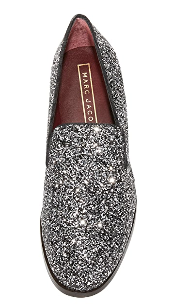 Marc Jacobs Zoe Loafers