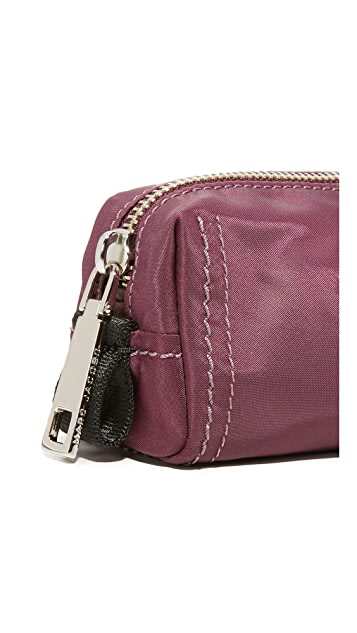 Marc Jacobs Easy Small Cosmetic Case