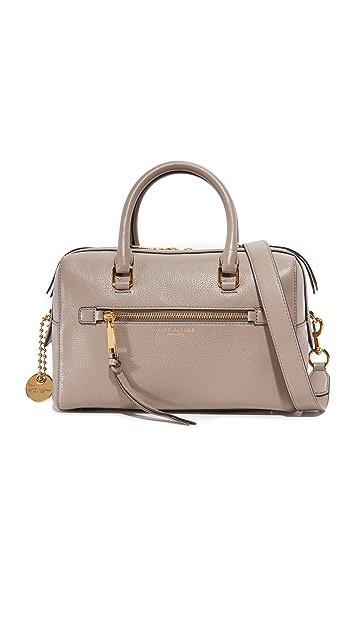 045318fa8a8 Marc Jacobs Recruit Bauletto Bag   SHOPBOP