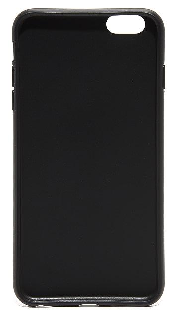 Marc Jacobs Landscape iPhone 6 Plus / 6s Plus Case