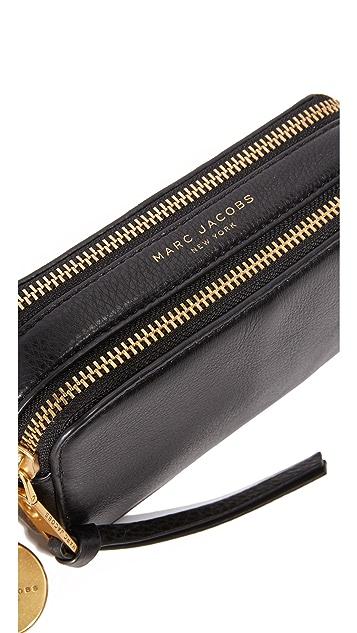 Marc Jacobs Recruit Camera Bag