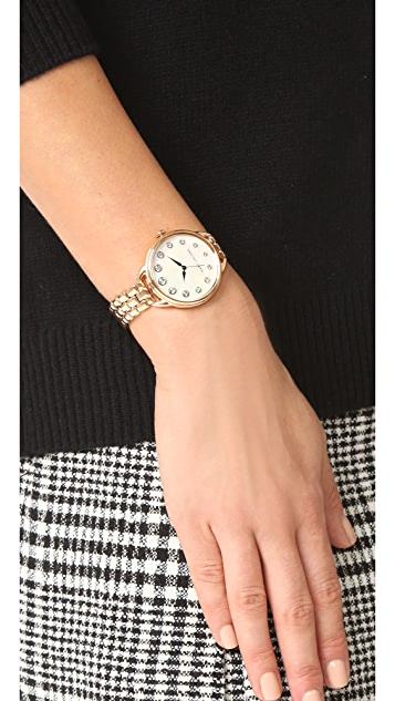 Marc Jacobs The Betty Watch