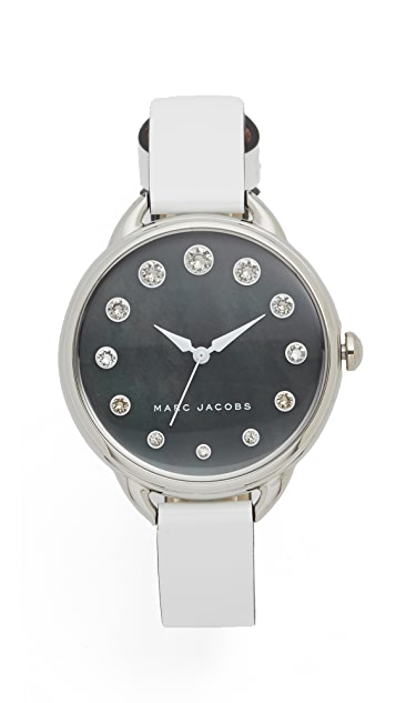 Marc Jacobs Betty Watch
