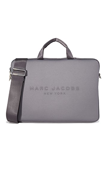 Marc Jacobs 15