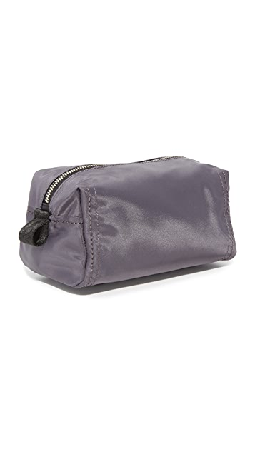 Marc Jacobs Easy Large Cosmetic Case