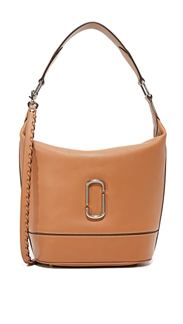 Marc Jacobs Noho Hobo