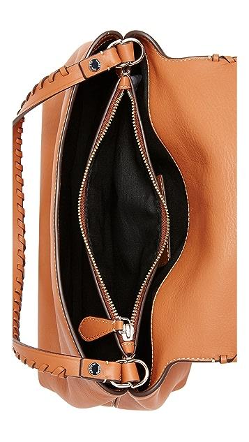 Marc Jacobs Noho Shoulder Bag
