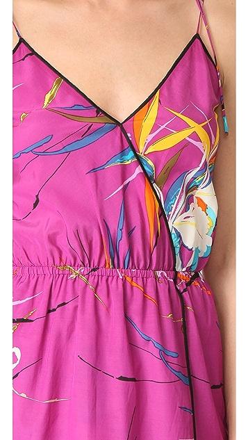Marc Jacobs Tank Dress