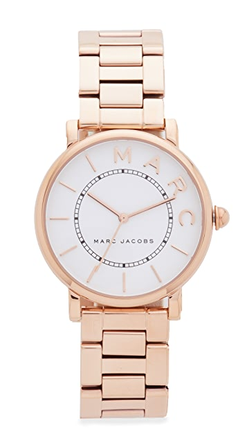 Marc Jacobs Roxy Watch