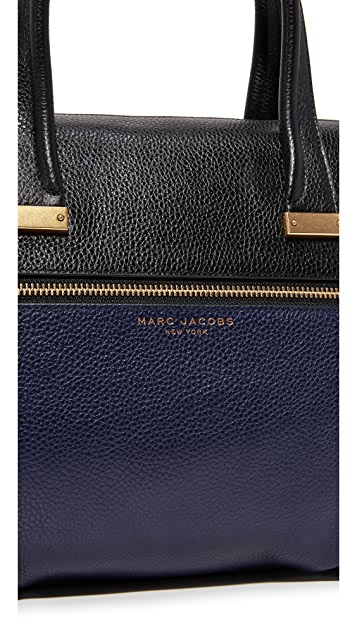 Marc Jacobs Standard Medium East / West Tote