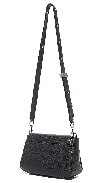 Marc Jacobs Standard Mini Shoulder Bag