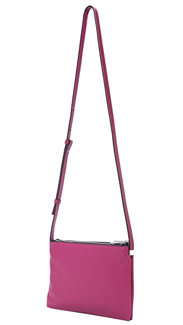 Marc Jacobs Standard Cross Body Bag