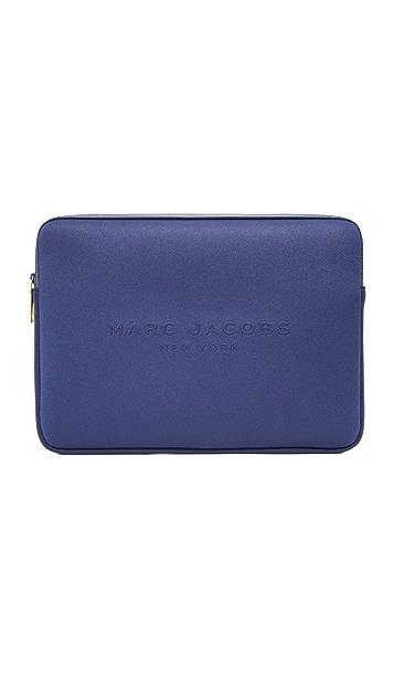 Marc Jacobs 15