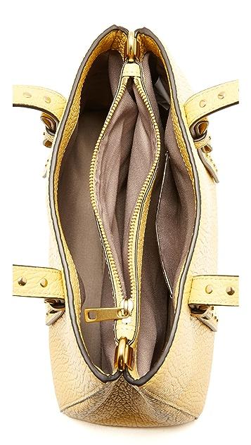 Marc Jacobs Mini T Tote