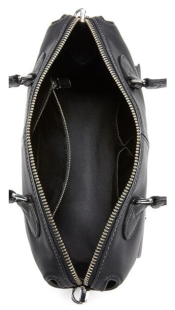 Marc Jacobs Edge Bag