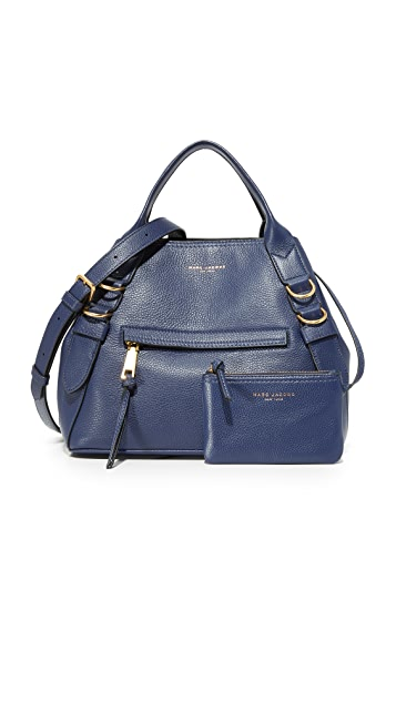 Marc Jacobs Anchor Bag