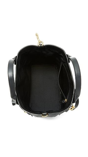 Marc Jacobs Small Anchor Bag