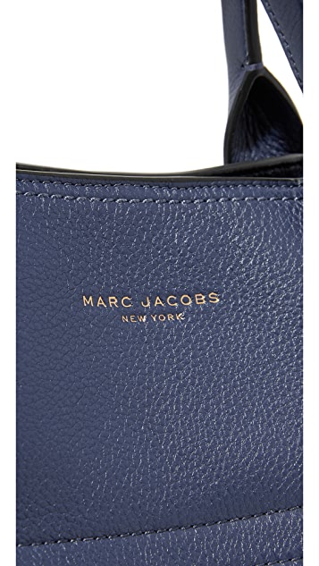 Marc Jacobs The Small Anchor