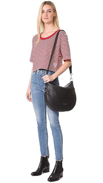 Marc Jacobs The Drifter Bag