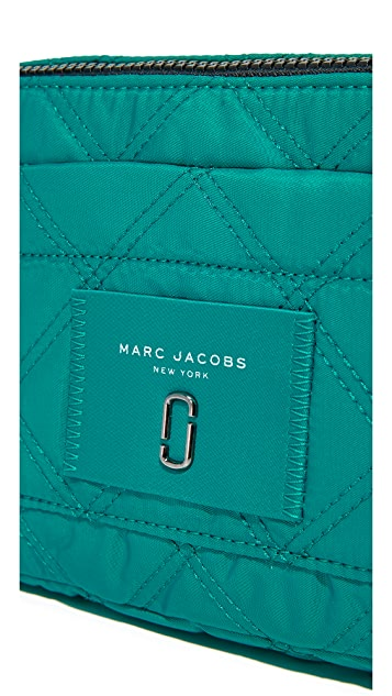 Marc Jacobs Nylon Knot Bag