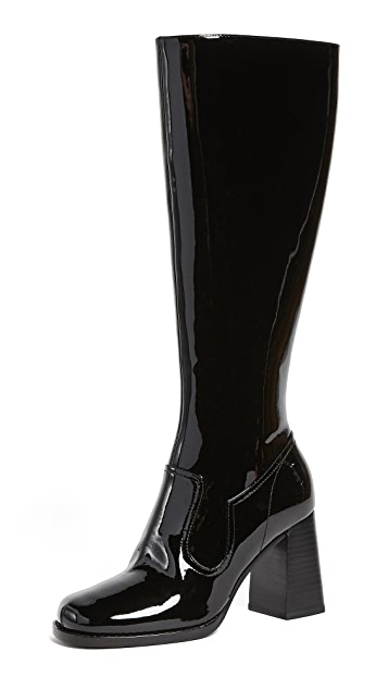 The Marc Jacobs Maryna Tall Boots