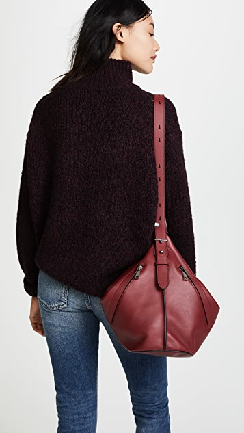 Marc Jacobs Sling Shoulder Bag