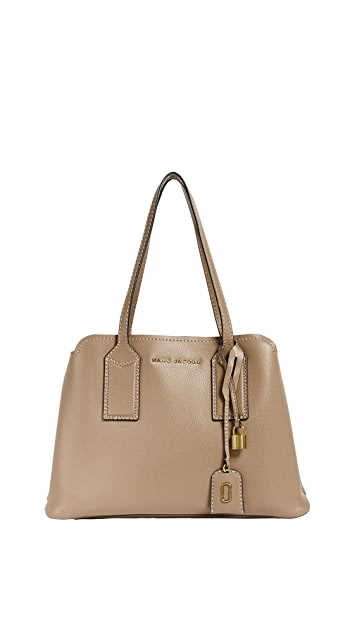 Marc Jacobs The Editor Satchel