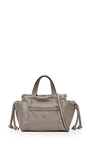 Marc Jacobs Tied Up Small Tote