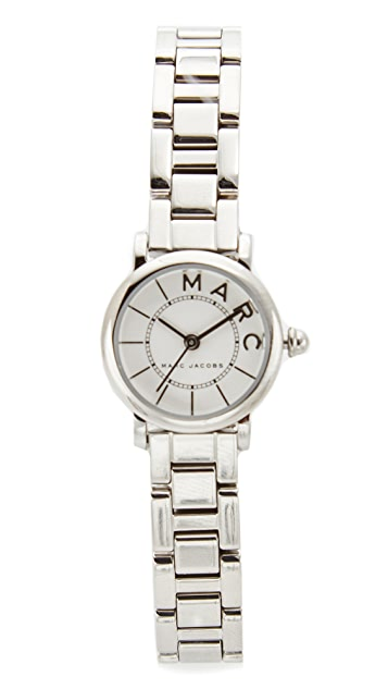 Marc Jacobs Small Roxy Watch