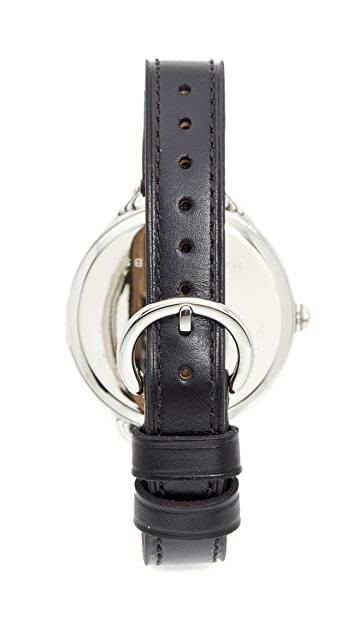 Marc Jacobs Betty Extensions Watch
