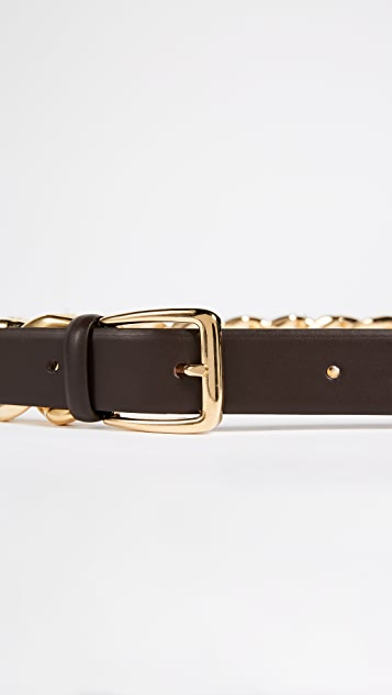 Marc Jacobs Link Belt