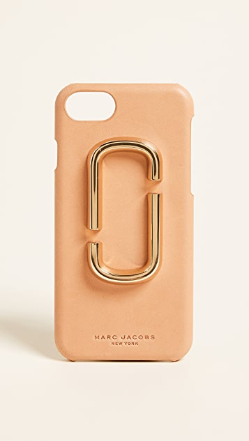 Marc Jacobs Double J iPhone 7 / 8 Case
