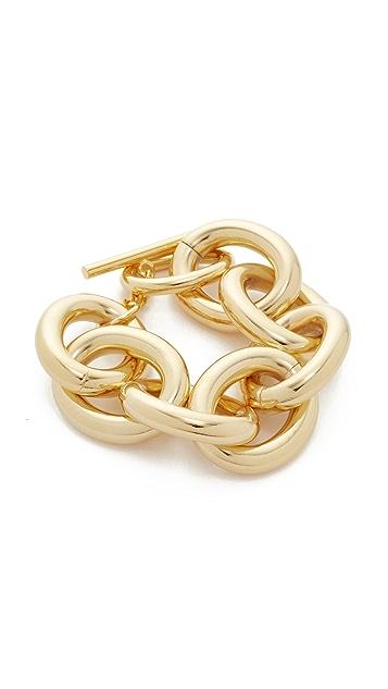 Marc Jacobs Respect Bubble Bracelet