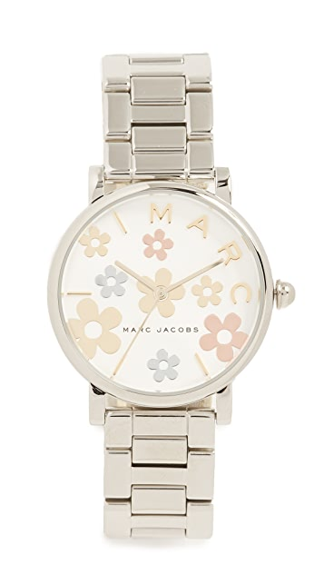 Marc Jacobs Roxy Watch, 36mm