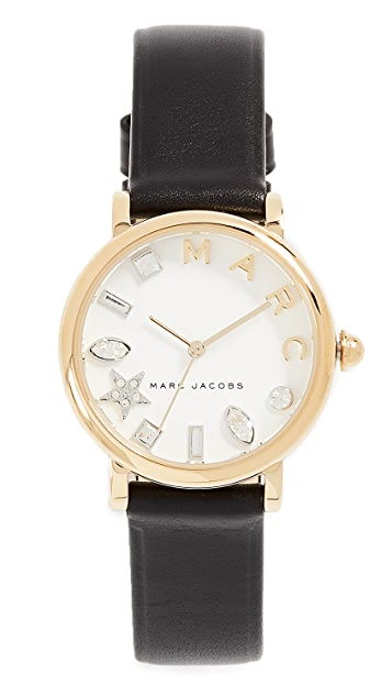 Marc Jacobs Roxy Watch, 29mm
