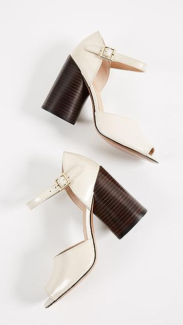 Marc Jacobs Kasia Sandals
