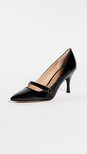 Marc Jacobs Joslyn Pumps