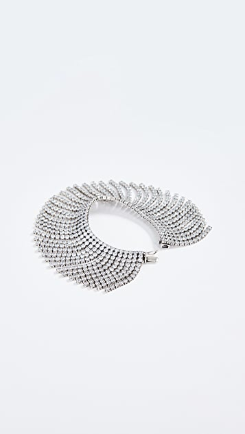 Marc Jacobs River Bracelet