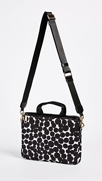 Marc Jacobs Painted Dots 13
