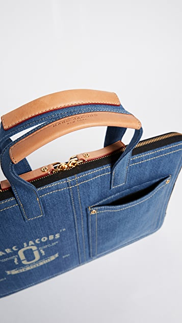 Marc Jacobs Denim 13