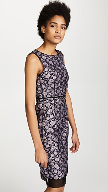 Marc Jacobs Sheath Dress