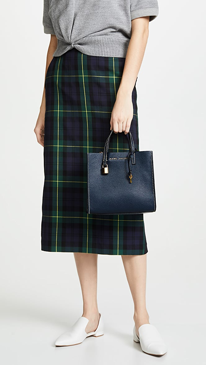 The Marc Jacobs Mini Grind Tote | SHOPBOP | New To Sale, Up to 70 ...