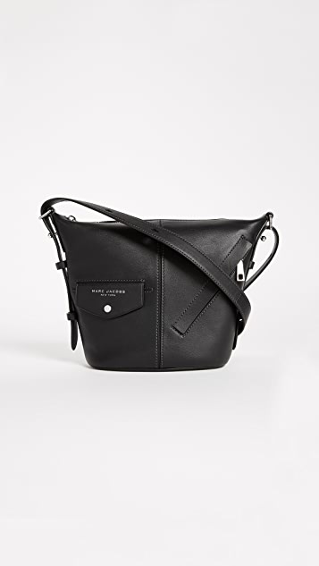 Marc Jacobs The Mini Sling Bag