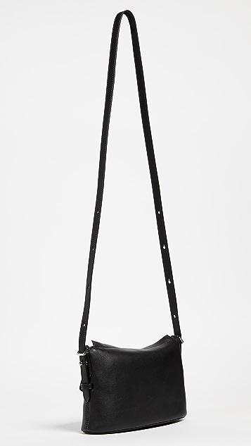 Marc Jacobs The Mini Sling Bag