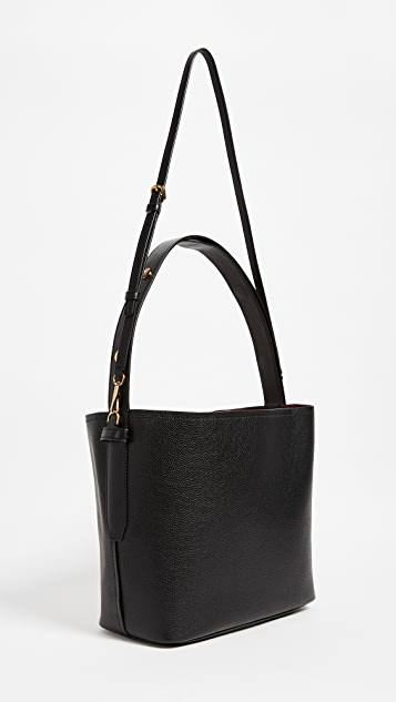 Marc Jacobs Road Hobo Bag