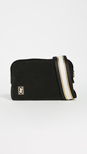 Marc Jacobs The Squeeze Cross Body Bag