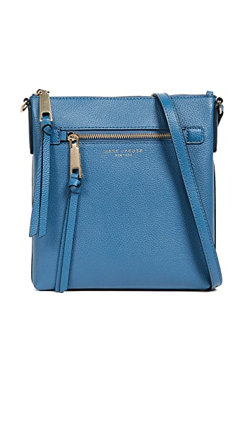 Marc Jacobs Nomad NS Crossbody