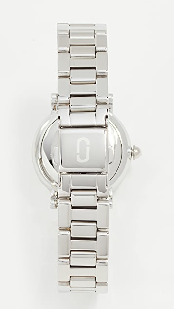 The Marc Jacobs Roxy Watch, 29mm